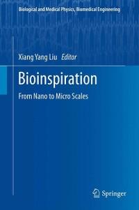 Cover Bioinspiration