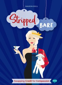 Cover Stripped Bare