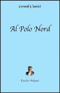 Cover Al Polo Nord (annotato)