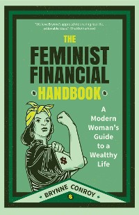 Cover The Feminist Financial Handbook