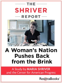 Cover The Shriver Report