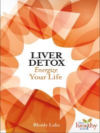 Cover Liver Detox