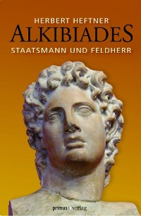 Cover Alkibiades