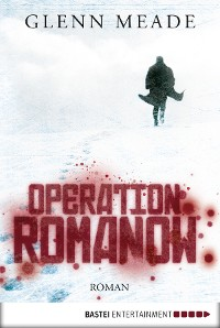 Cover Operation Romanow