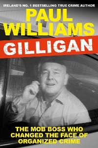 Cover Gilligan