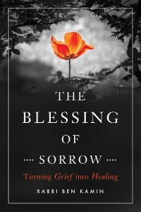 Cover The Blessing of Sorrow