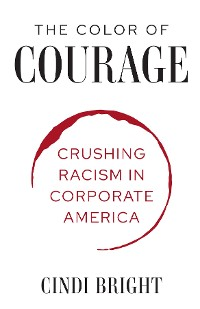 Cover The Color of Courage