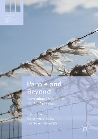 Cover Parole and Beyond