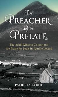 Cover Preacher and the Prelate