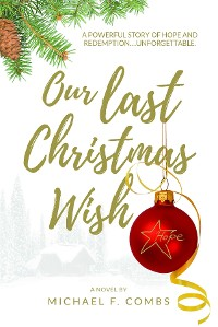 Cover Our Last Christmas Wish