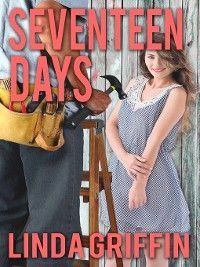 Cover Seventeen Days