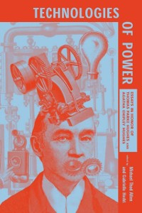 Cover Technologies of Power