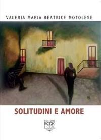 Cover Solitudini e amore