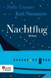 Cover Nachtflug