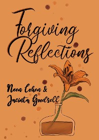 Cover Forgiving Reflections