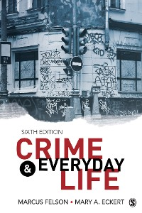 Cover Crime and Everyday Life