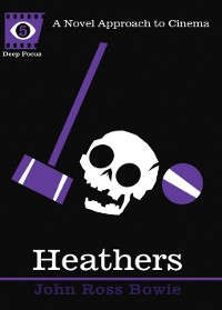 Cover Heathers