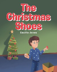 Cover The Christmas Shoes