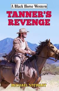 Cover Tanner's Revenge
