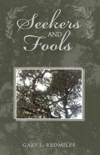 Cover Seekers and Fools