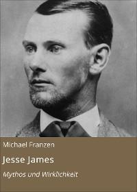 Cover Jesse James