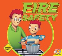 Cover Fire Safety