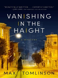 Cover Vanishing in the Haight