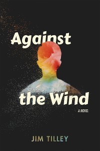 Cover Against the Wind