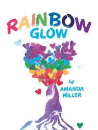 Cover Rainbow Glow