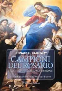 Cover Campioni del Rosario