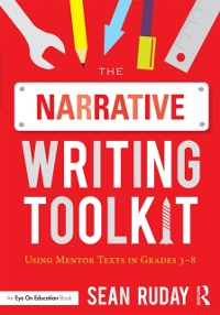 Cover Narrative Writing Toolkit