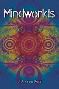Cover Mindworlds