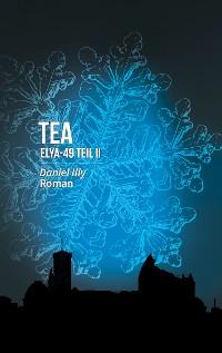 Cover TEA