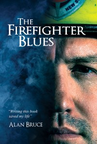 Cover The Firefighter Blues