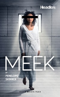 Cover Meek