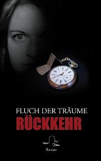 Cover Rückkehr