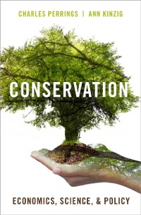 Cover Conservation