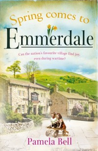 Cover Spring Comes to Emmerdale