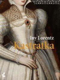 Cover Kastratka