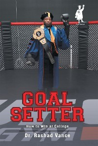 Cover Goal Setter