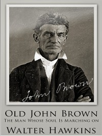 Cover Old John Brown