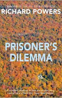 Cover Prisoner's Dilemma