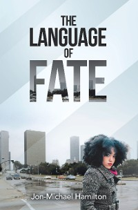 Cover The Language of Fate