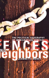Cover Fences and Neighbors