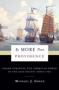 Cover By More Than Providence