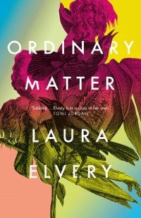 Cover Ordinary Matter