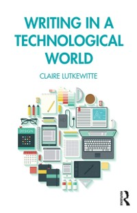 Cover Writing in a Technological World