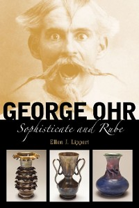 Cover George Ohr