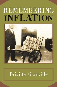 Cover Remembering Inflation