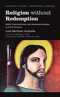 Cover Religion Without Redemption
